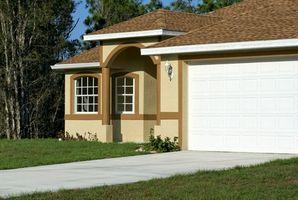 Marion County, Florida, Requisitos de campo Leach