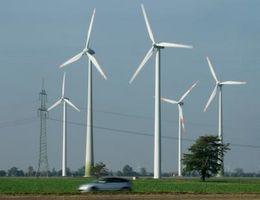 Desventajas del sistema híbrido de viento-Solar