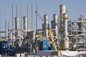 Lista de plantas de etanol Dakota del Sur