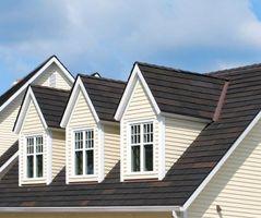 ¿Cuánto debe durar un tejado?