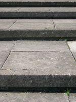 Ventajas y desventajas de la losa de concreto Suelo