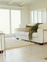 Cómo Decorar Un Sofá Con Una Manta Digfineartcom