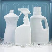 Los detergentes para ropa que pueden ser perjudiciales