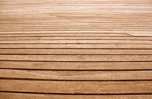 Cómo aplicar a las manchas para pisos de madera