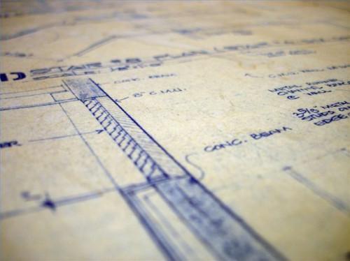 Casa Planificación Online