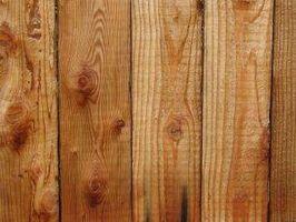 Diferencias entre blanda y madera dura