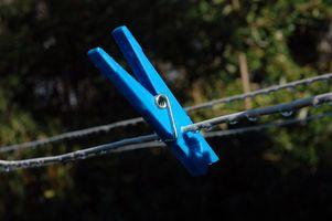Cómo solucionar problemas de una secadora de Whirlpool que No calentando