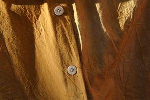 Dispositivos para cocer al vapor arrugas de la ropa