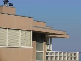 Ideas para apartamentos estudio