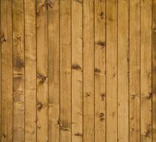 Cómo hacer una pared Revestimiento de madera mira como paneles de yeso