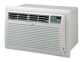 Como funciona un sistema central de aire acondicionado