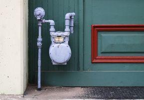 ¿Cómo puedo hacer un calentador de agua instantáneo tener más BTU?