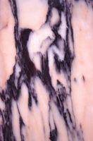 El uso de amoníaco en Suelos de mármol