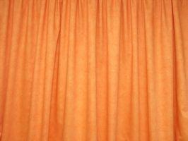 Tipos de aislamiento telas de cortinaje
