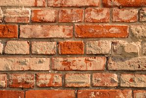 Maneras de aislar las paredes existentes