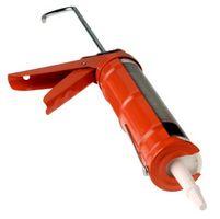 Seis herramientas necesarias para instalar una ducha pre-fabricadas