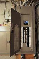 Cómo instalar un Electrodo de Tierra Residencial