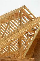 Tipos de cerchas de madera