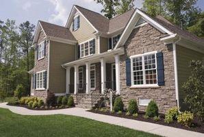 Siete razones para comprar una casa