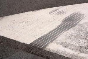 Como calcular las cantidades de asfalto
