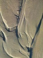 Solución de problemas de filtros de arena