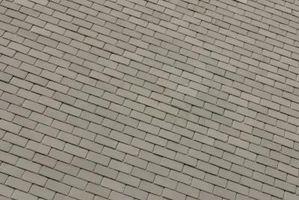 Colores de techo recomendadas para la Casa Gris Luz