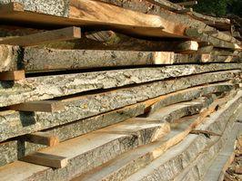¿Qué es la madera de arce blando bueno?