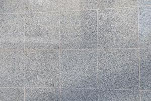 Las desventajas de granito