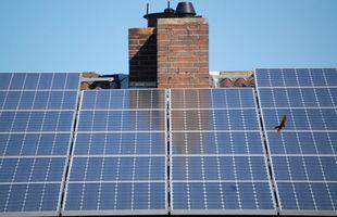 Sistemas solares House