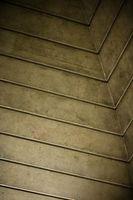 Consejos para el concreto estampado