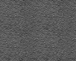 La mejor manera de quitar pegamento de hormigón o cemento