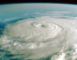 Cómo Prepara Windows para un huracán