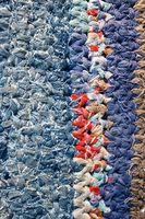 Escarabajo de alfombras productos de tratamiento comunes