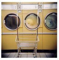Cuál es la diferencia entre el líquido detergente de lavandería en polvo y detergente de lavandería?