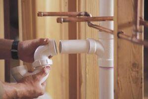 Un plan por cama DIY PVC Loft