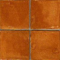 Cómo limpiar los azulejos de terracota Suelo