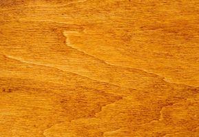 Cómo identificar madera de nogal