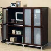 Cómo diseñar un gabinete de ordenador