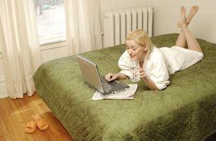 Cómo hacer una plataforma de la cama de tamaño completo con cajones debajo
