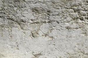 Cómo Vierta las paredes del sótano de cemento con barras de refuerzo