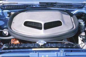 ¿Cómo puedo sellar mi radiador con silicona?