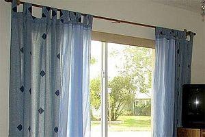Cómo ahorrar dinero en tratamientos de ventana