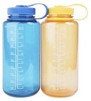 Las ventajas y desventajas de los contenedores de plástico