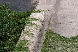 ¿Cuánto tiempo se tarda en Girar sobre hierba de recortes en compost?