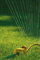 La cuarta etapa Restricciones de Agua