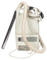 Cómo limpiar Vacuum Cleaner Mangueras y Tubos