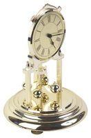 Cómo restaurar un reloj Kundo Aniversario