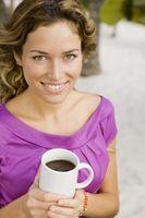 Cafeteras que eliminan líquido concentrado de café Cápsulas