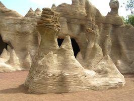 El tratamiento ácido bórico termitas