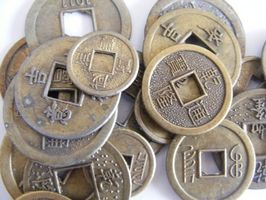 La Historia de un árbol del dinero Pachira